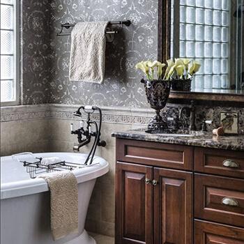 Luxury Bath Products in Orlando & Winter Park | Angela Neel
