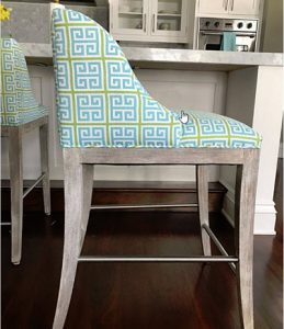interior design orlando custom upholstery