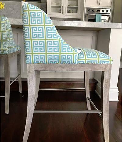 Custom Upholstery Pros & Cons of For Interior Design Orlando