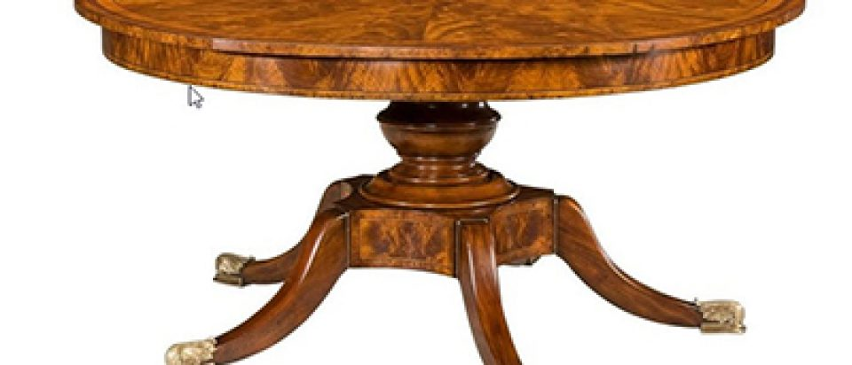 jupe table winter park furniture store