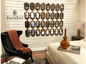 Winter Park FL Furniture Store mirrors