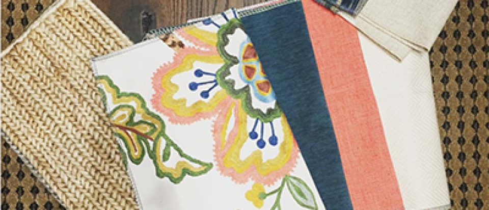patterns an interior decorator Orlando expert copy