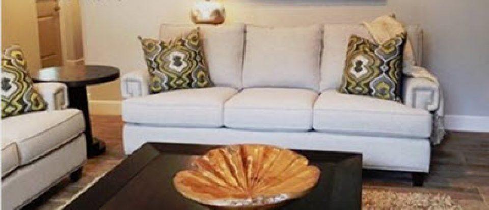 Luxury Area Rugs In Our Interior Design