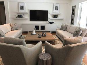 Home Decorators in Orlando