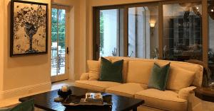 home decor styles in orlando