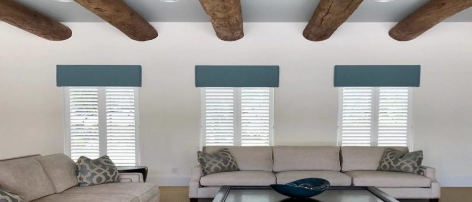 Home Decor Ideas in Orlando