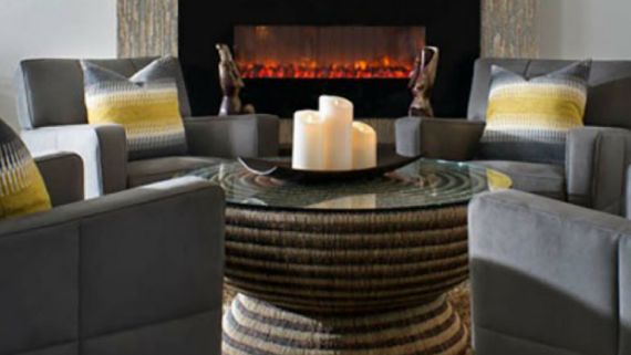 Investing In An Interior Designer Will Save Your Time Money The Long Run