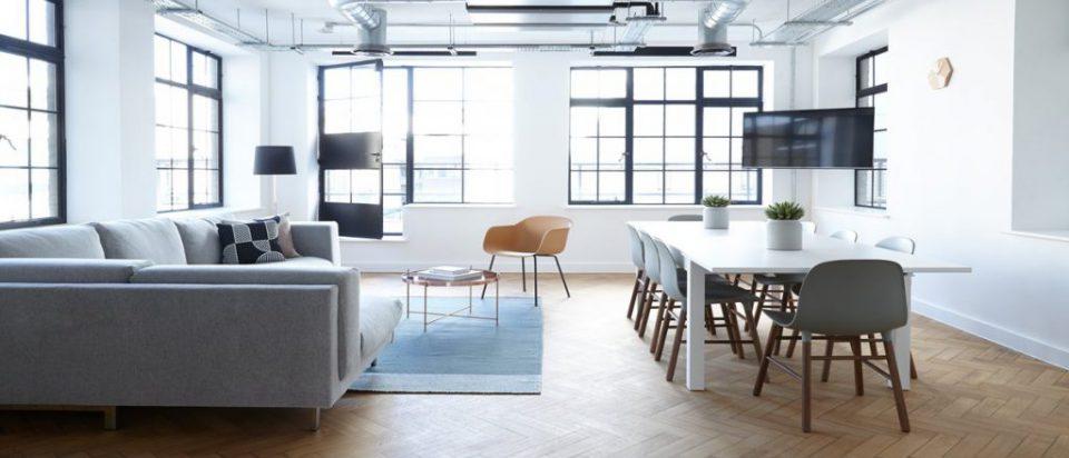 Interior design companies orlando FL