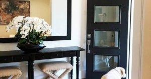 home interior design orlando