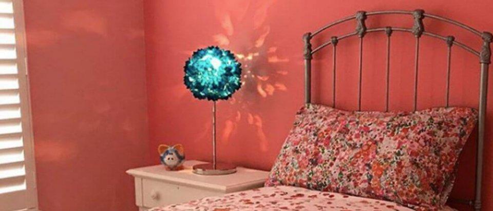 bedroom-paint-colors-winter-park