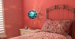 bedroom pain colors winter park