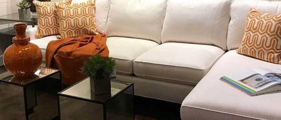 customized-sofas-near-orlando