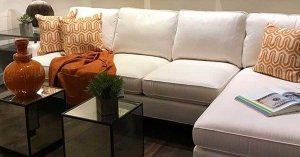 customized sofas near orlando