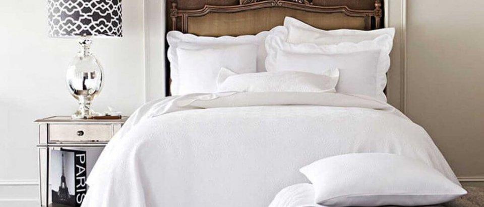 bedroom-designer-near-orlando