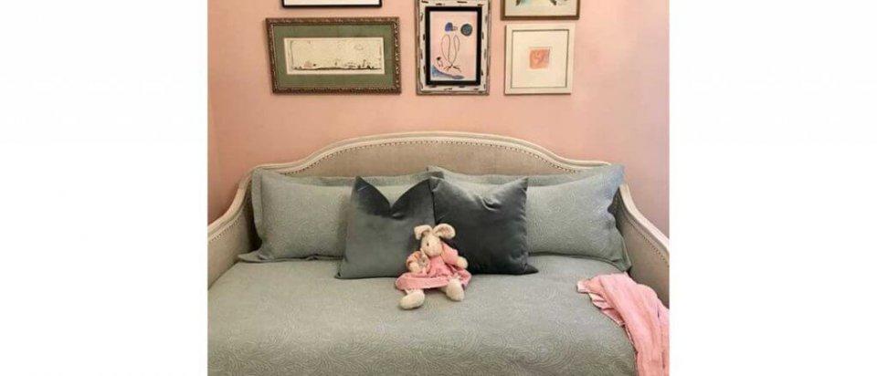 kids-room-decor-winter-park
