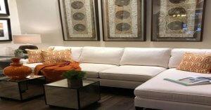 best quality furniture Orlando Angela Neel Interiors
