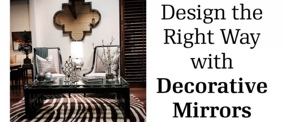 decorative-mirrors-in-orlando