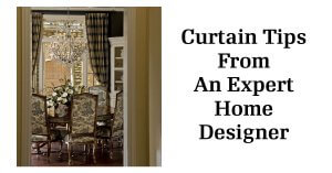 home designer in winter park
