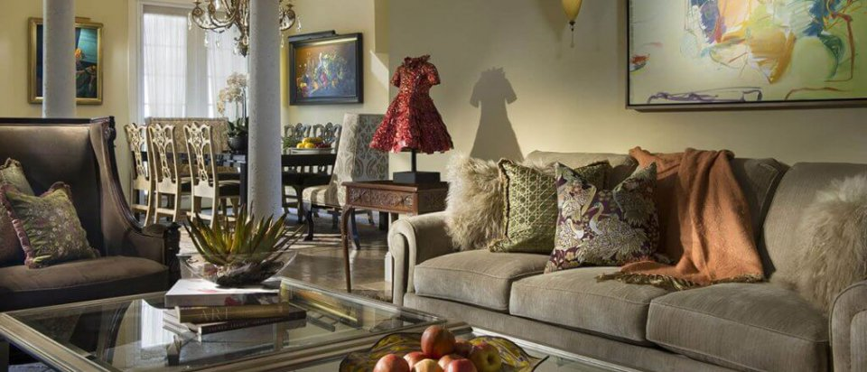 home-interior-design-near-orlando
