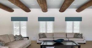 room redesign in orlando
