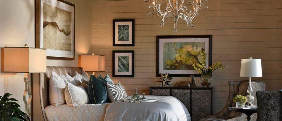 bedroom-decor-ideas-in-winter-park