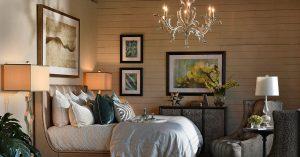 bedroom decor ideas in winter park