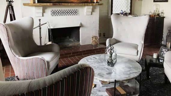 Find Furniture Orlando Locals Love: How To Pick A Sofa