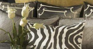 interior design trends in orlando