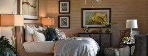 interior designer showroom Orlando, FL /Home Interior Design Firm Orlando, FL).