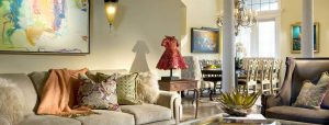 classic and modern home designer Orlando, FL /Home Interior Design Firm Orlando, FL).