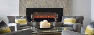 home remodel designer Orlando, FL /Home Interior Design Firm Orlando, FL).