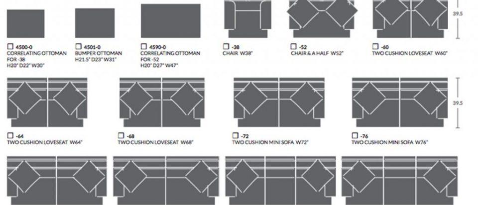 taylor-king-furniture