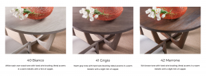 artistica furniture in orlando