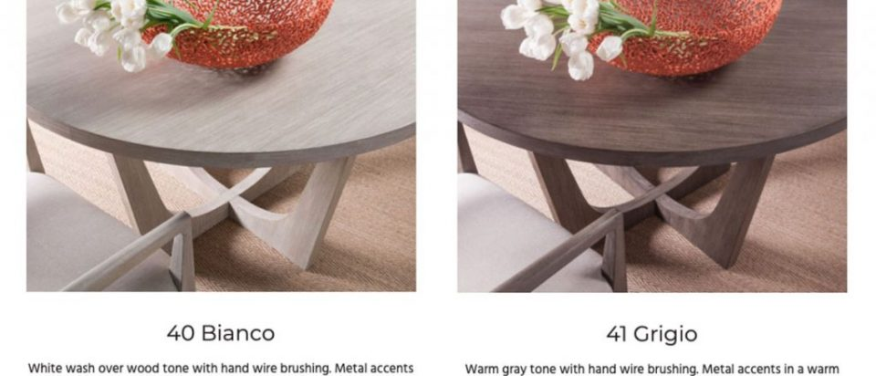 artistica-furniture-near-orlando