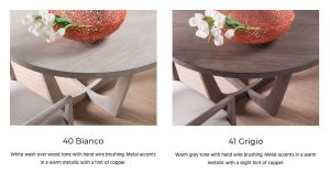 artistica furniture near orlando