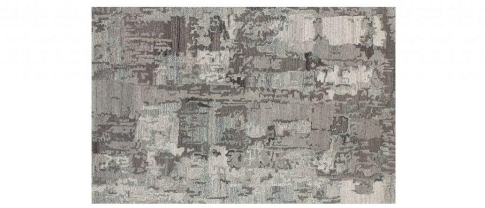 jaunty-rugs-near-orlando