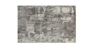 jaunty rugs near orlando