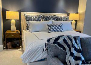 Luxury sheets Orlando Florida